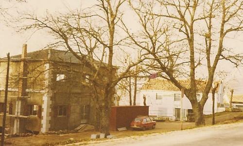Restaturante Casa Senen-26