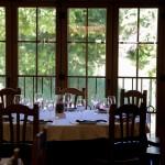 Restaturante Casa Senen-91