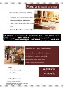 menu especial 22.50 Eurosjpg_Page1